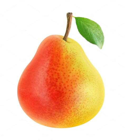 12 best images about pear pear on transparent background food drink photos on