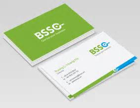 best business card layout bssc business card