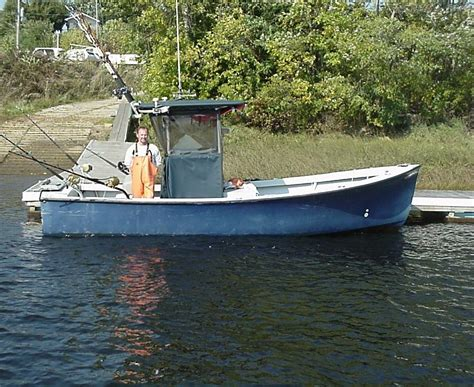 charter boat fishing maine the trina lyn old orchard beach maine fishing charters