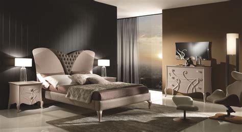 da letto contemporanea prezzi da letto matrimoniale contemporanea in offerta