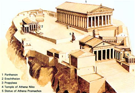 3d model and draws of house in athens irene kastriti greek art architecture high classical architecture
