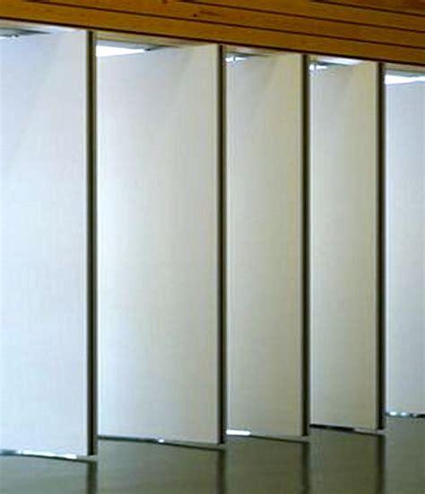 Interior Pivot Doors by Pivot Door Modern Doors For Sale