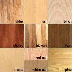 best 25 wood grain ideas on pinterest