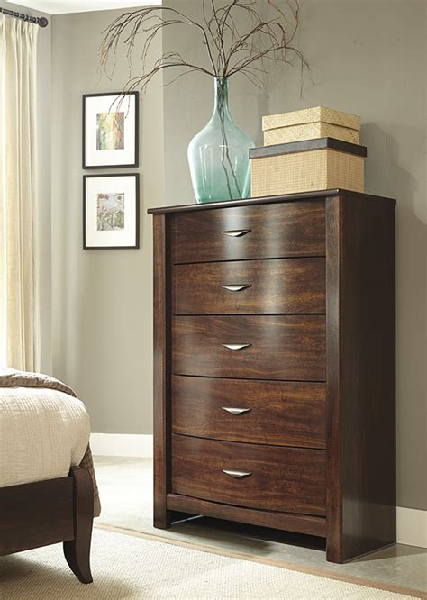 cheap bedroom furniture chicago discount bedroom furniture chicago 28 images discount