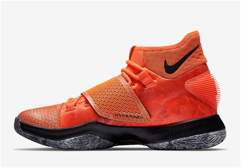 Nike Zoom Import nike zoom hyperrev 2016 lmtd skylar diggins s basketball trainers shoes ebay