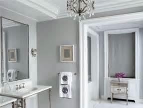 Floor And Decor San Antonio Pi 249 Di 25 Fantastiche Idee Su Pareti Grigio Chiaro Su