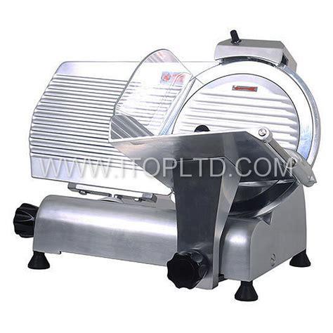 Handgrip W Bar End Model R Slice U Modern Vespa semi auto thickness 0 12mm frozen slicer guangzhou itop kitchen equipment co ltd