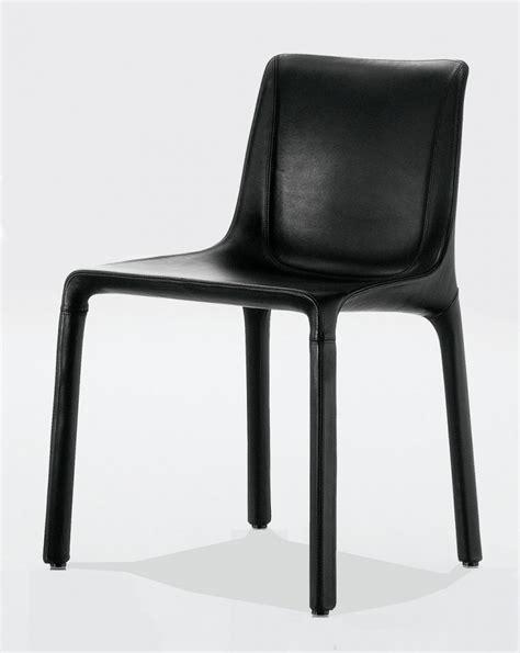 sedie poliform manta poliform sedie