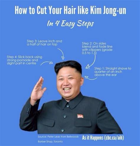Kim Jong Meme - the kim jong un cut kim jong un know your meme