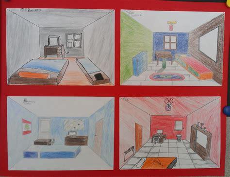 dessiner une chambre en 3d dessiner sa maison en 3d gratuit en ligne plans en 3d de