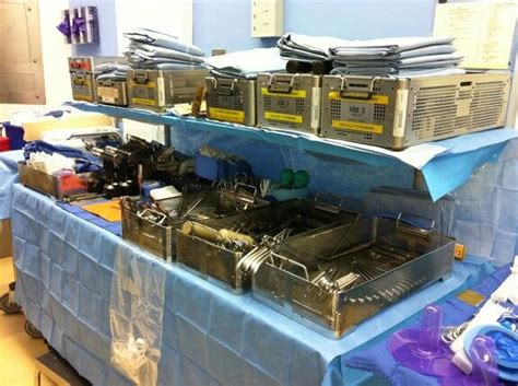 operating room back table operating room thx god for decker tables surgical tech in the