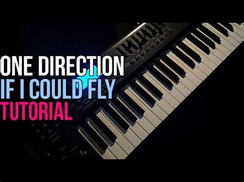 construct 2 8 direction tutorial how to play one direction if i could fly piano