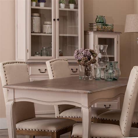 tavoli francesi tavolo bianco francese etnico outlet mobili shabby chic