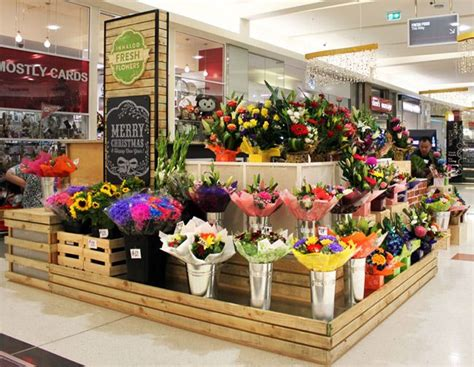 design elements flower shop картинки по запросу florist shops interior flower shop