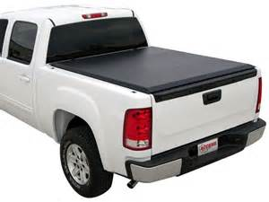 Truck Bed Covers Access Access Roll Up Tonneau Cover Access Roll Up Tonneau