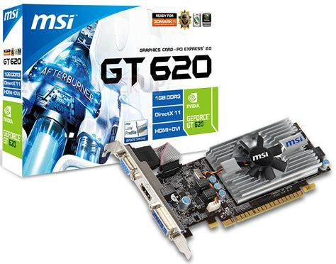 Vga Nvidia Gt620 2gb geforce 183 nvidia nvidia geforce gt620 toupeenseen部落格