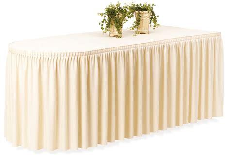 tavoli per buffet accessori per esterno tonon international srl