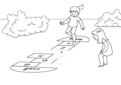 juegos de pintar dibujo sumar y colorear dibujos para dibujar juegos dibujos para dibujar