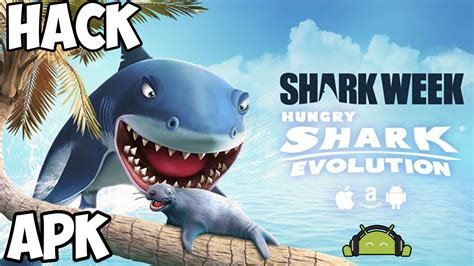 hungry shark evolution hacked apk hungry shark evolution 5 4 0 apk mod hack monedas y gemas ilimitadas andro gala