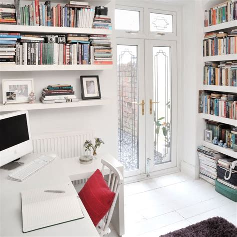 home office uk 7 ideas de decoracion para tu home office sillas muebles