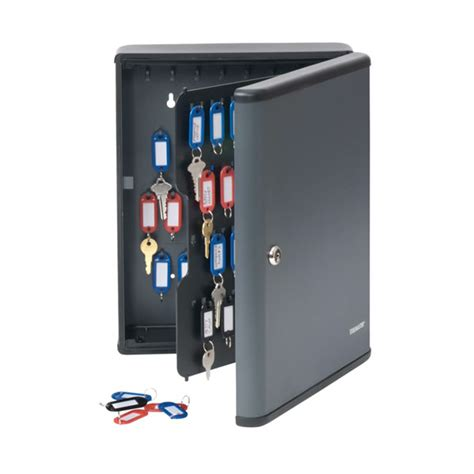 auto dealer key cabinet auto key cabinet buy now este
