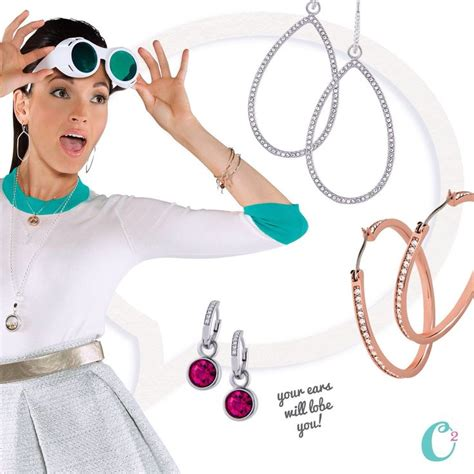 origami owl launch origami owl fall launch is here origami owl fall owl
