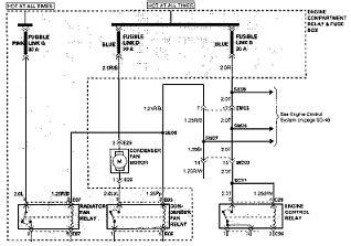Car Engine Manuals 1997 Hyundai Tiburon Security System