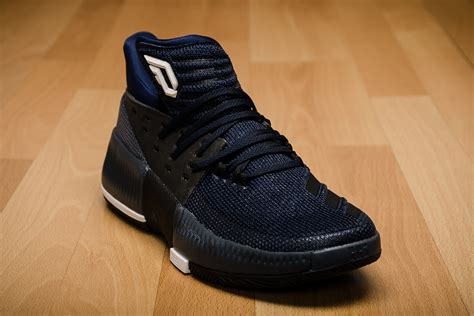 adidas dame adidas dame lillard 3 by any means shoes basketball sil lt