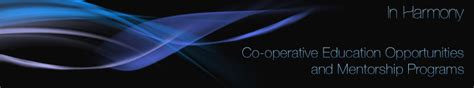Telfer Mba Placements by Co Operative Education Opportunities And Mentorship