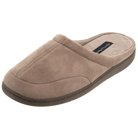 clog slippers perry ellis portfolio clog slippers for