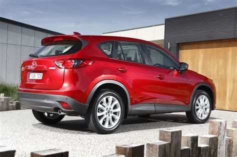 mazda lineup 2015 mazda lineup 31 car desktop background