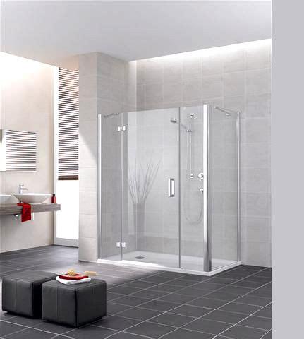Was Kostet Ein Badezimmer 5884 by Was Kostet Ein Neues Badezimmer