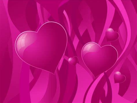 cool wallpaper love heart love hearts wallpaper 12 cool hd wallpaper hdlovewall com