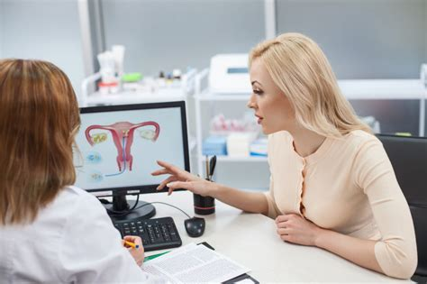 Egg Donation Questions To Ask Your Fertility Clinic