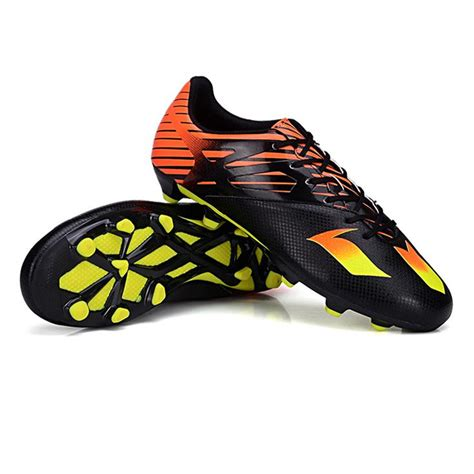 football shoes brands football shoes design 28 images new design s soccer