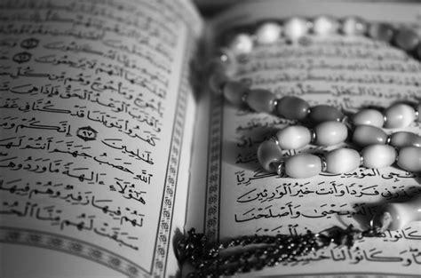 miradas palabras  sentidos ibn zaidun  la
