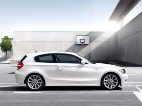the bmw 1 series three door wallpapers for pc bmw