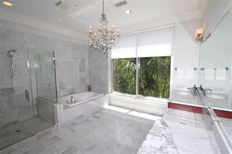 Separate Shower And Tub Home Design Ideas Pictures bathroom design trends of 2016 william means