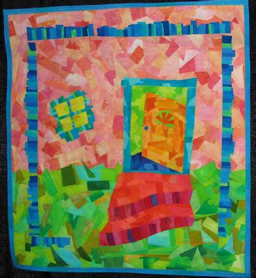 Simply Quilts Episodes by Fiberhart