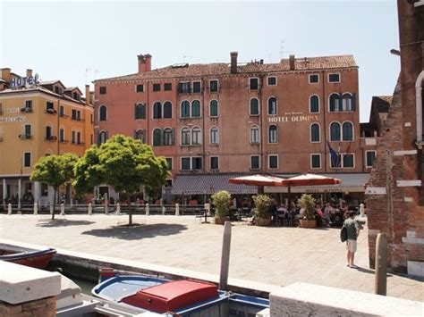 best western venice italy piazzale roma picture of hotel olimpia venice venice