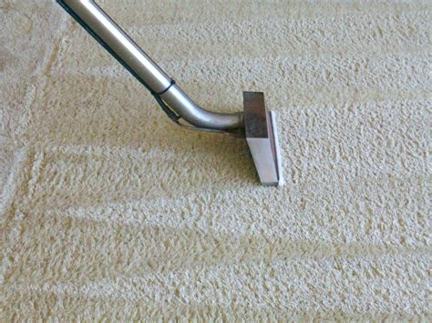 upholstery cleaning london carpet cleaning services in london carpet cleaning tips