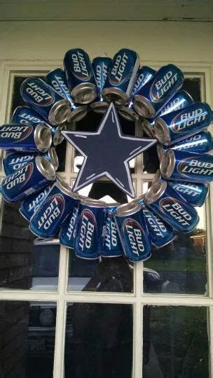 dallas cowboys bud light 55 best bud light images on pinterest beer birthdays
