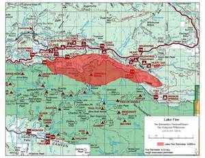 northern california wildfire map northern california map california map