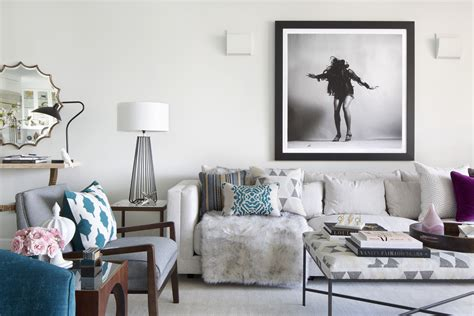 Are Interior Designers Worth It is an interior designer worth it interior design ideas