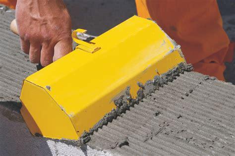 bca zidarie preturi mortare pentru zidarie bca cu straturi subtiri celco