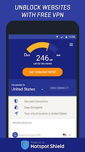 rocket vpn internet freedom android apps on google play app rocket vpn internet freedom apk for windows phone