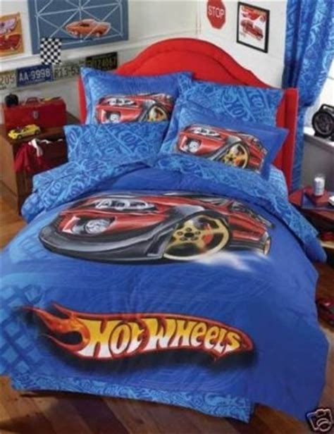 1000 ideas about hot wheels bedroom on pinterest race