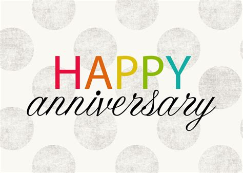 happy work anniversary card template happy work anniversary fotolip rich image and wallpaper