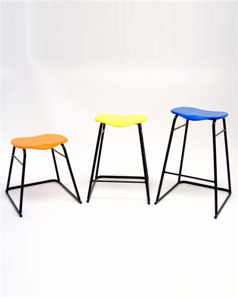 Sturdy Stool by Sturdy Stool