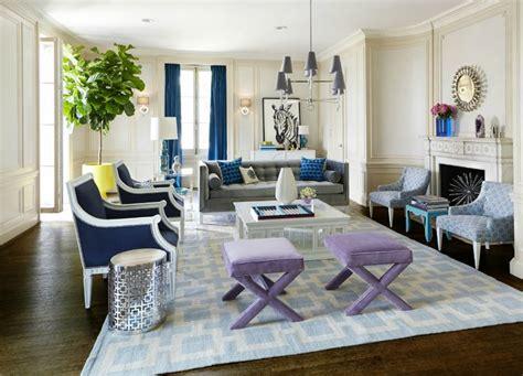 modernes sofa 108 108 best grey sofa images on design trends
